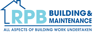 RPB building maintenance